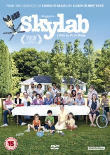 Image for Skylab