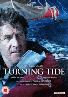 Image for Turning Tide