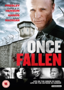 Image for Once Fallen