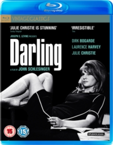 Image for Darling