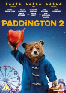 Image for Paddington 2