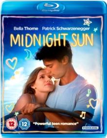 Image for Midnight Sun