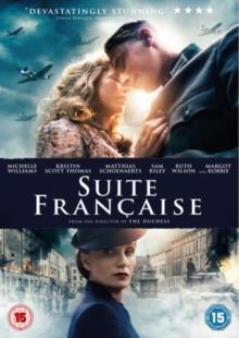 Image for Suite Française