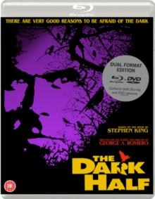 Image for The Dark Half