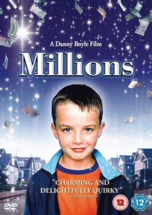 Image for Millions