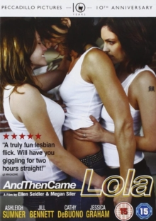 Image for And Then Came Lola