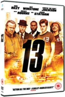 Image for 13