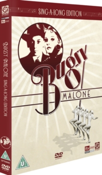 Image for Bugsy Malone