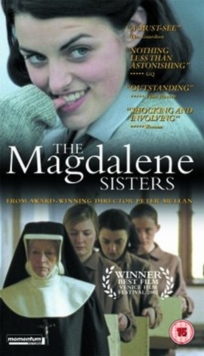 Image for The Magdalene Sisters