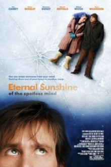 Image for Eternal Sunshine of the Spotless Mind