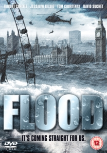 Image for Flood