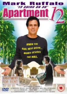 Image for Apartment 12
