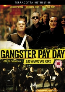 Image for Gangster Payday