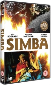 Image for Simba