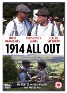 Image for 1914 All Out