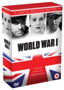 Image for World War 1 Collection