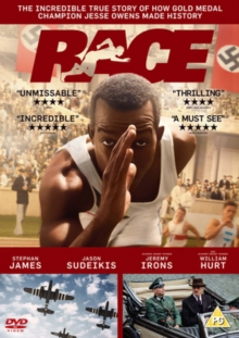 Image for Race