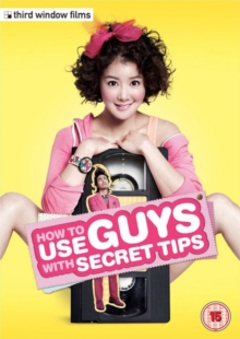 Image for How to Use Guys With Secret Tips