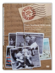 Image for From Scotland With Love