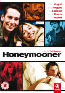 Image for Honeymooner