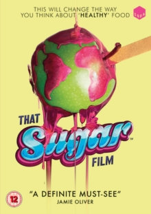 Image for That Sugar Film