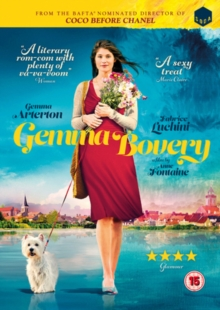 Image for Gemma Bovery