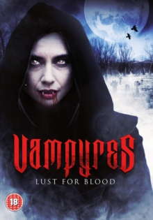 Image for Vampyres