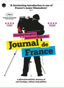 Image for Journal De France