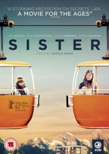 Image for Sister