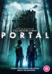 Image for Portal