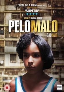 Image for Pelo Malo