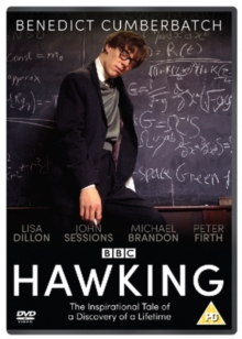 Image for Hawking