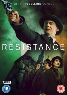 Image for Resistance