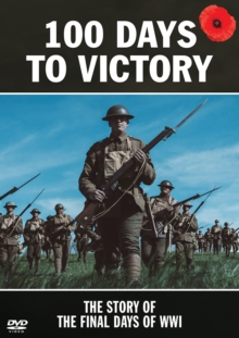 Image for 100 Days to Victory