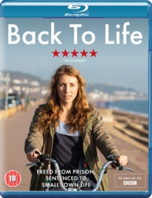 Image for Back to Life