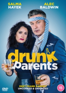 Image for Drunk Parents