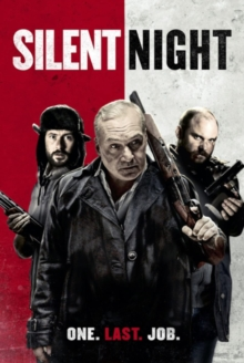 Image for Silent Night