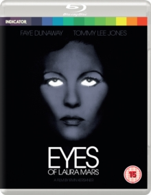 Image for Eyes of Laura Mars