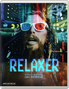 Image for Relaxer