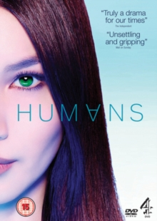 Image for Humans