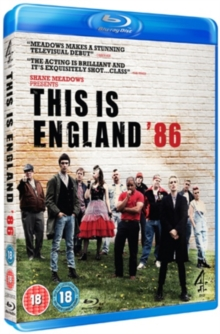 Image for This Is England '86