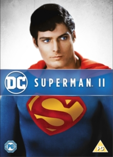 Image for Superman 2