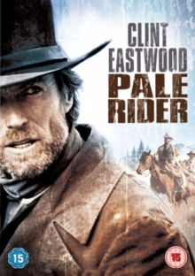 Image for Pale Rider
