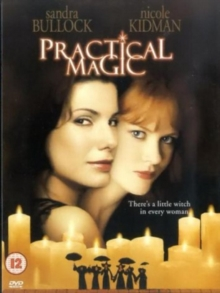 Image for Practical Magic