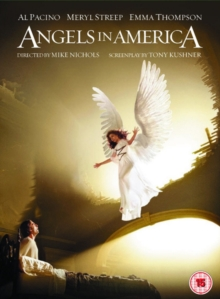 Image for Angels in America