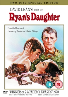 Image for Ryan's Daughter
