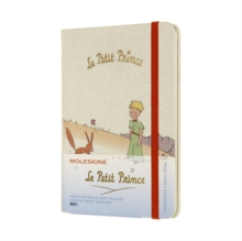 Image for LIMITED EDITION PETIT PRINCE2021 12M WEE