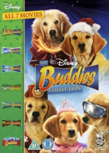 Image for Buddies Collection