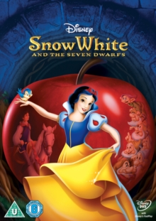 Image for Snow White and the Seven Dwarfs (Disney)