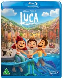 Image for Luca